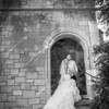 WEDDINGS 2013 : 5 galleries with 2653 photos